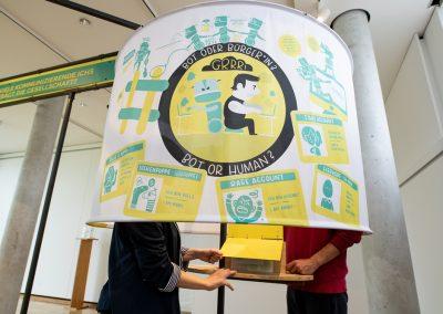 Ausstellung-neuland-digitalisierung-museum-fuer-kommunikation-frankfurt-08
