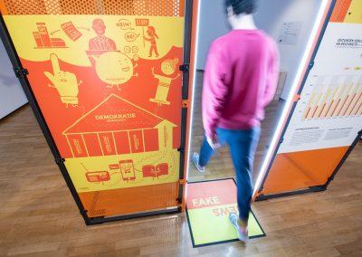 Ausstellung-neuland-digitalisierung-museum-fuer-kommunikation-frankfurt-12