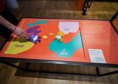 Ausstellung-neuland-digitalisierung-museum-fuer-kommunikation-frankfurt-13