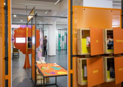 ausstellung-neuland-Wissen-museum-fuer-kommunikation-nuernberg