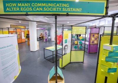 ausstellung-neuland-gesamt-museum-fuer-kommunikation-nuernberg