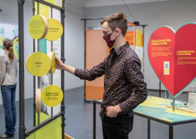 ausstellung-neuland-glossar-museum-fuer-kommunikation-nuernberg