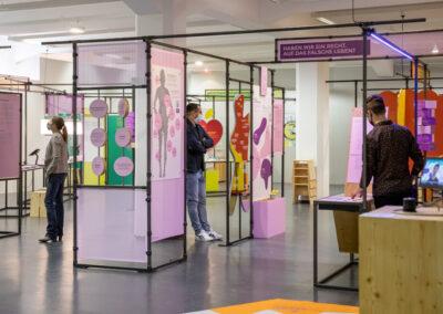 ausstellung-neuland-optimierung-museum-fuer-kommunikation-nuernberg