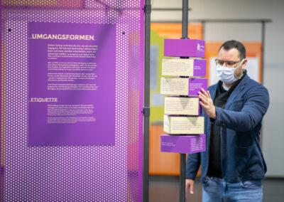 ausstellung-neuland-umgangsformen-museum-fuer-kommunikation-nuernberg