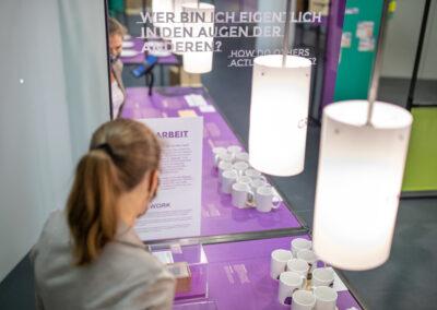 ausstellung-neuland-wer-bin-ich-museum-fuer-kommunikation-nuernberg